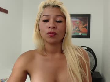 [30-09-20] becca_gomez record private show