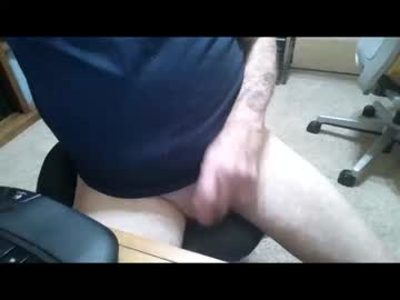 [23-01-20] mrterry6 private sex video from Chaturbate