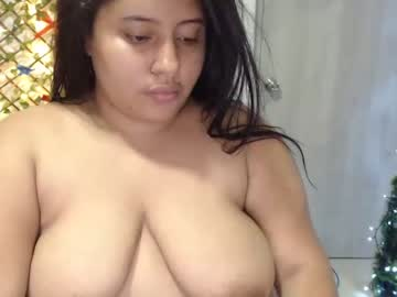 [13-12-20] cammelody blowjob show
