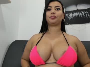 [04-02-21] sara_thaylor record video from Chaturbate