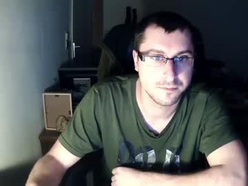 [15-02-21] dan_the_man405 private sex video from Chaturbate.com
