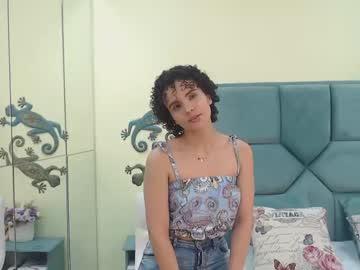 [31-05-20] amelissa record webcam show