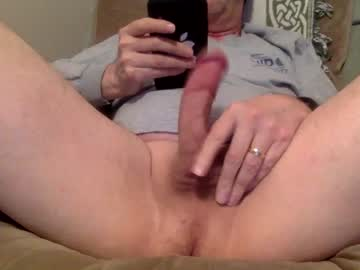 [11-01-20] hardpenis1960 webcam show from Chaturbate
