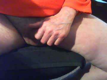 [14-03-20] txpete cam video from Chaturbate