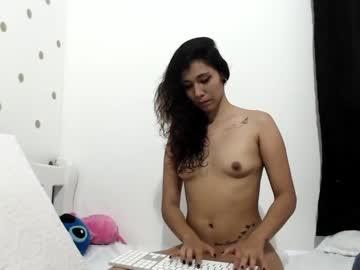 [18-09-20] tania_jones_ private XXX show from Chaturbate.com