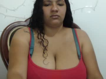[28-01-21] coronaboy_rus show with toys from Chaturbate