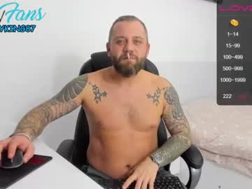 [19-01-21] jhonnyking87 video