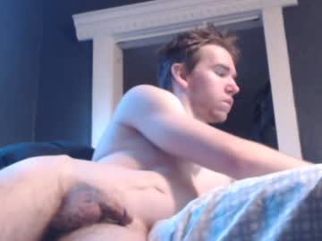 [11-05-20] nightmarr record webcam video from Chaturbate