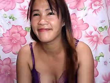 [27-01-20] wetcutepussie chaturbate private sex video