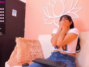[11-09-20] kittygirl_1 record premium show video from Chaturbate