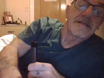 [03-12-20] toppingyou record webcam video
