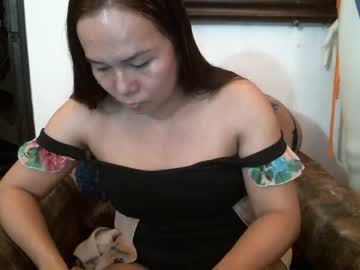 [05-12-20] asianladyboy888 record private XXX show from Chaturbate.com
