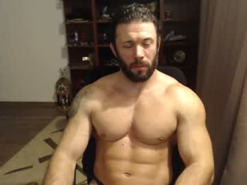 [31-01-20] stevebulkzor record video with dildo