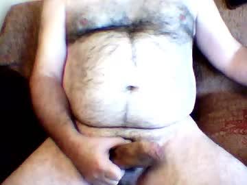 [19-11-20] baronoss chaturbate public webcam