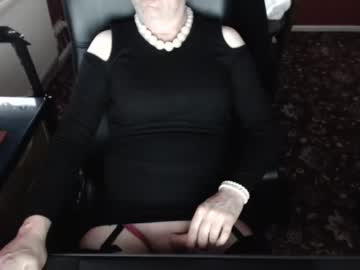 [04-12-20] cdheels62 record public webcam video from Chaturbate.com