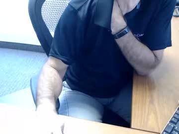 [20-08-21] lennar4all chaturbate private webcam