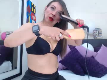[21-12-20] kate_morriss video from Chaturbate