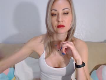 [28-02-20] mia_kitty_sky chaturbate private