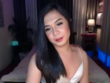 [23-03-21] tgirlslutty record private XXX show from Chaturbate.com