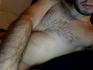 slutyparisianboy