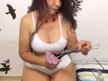 [14-03-20] akemiramos record video with toys from Chaturbate