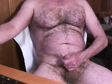 [29-03-20] boulderviewer cam show from Chaturbate.com