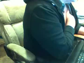 [19-01-21] dahugster58 private sex show from Chaturbate
