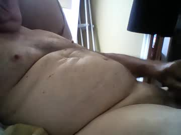 [28-06-20] easilover69 private show from Chaturbate