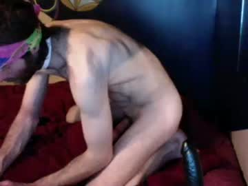 [27-02-21] toy4mistress87 show with toys from Chaturbate.com