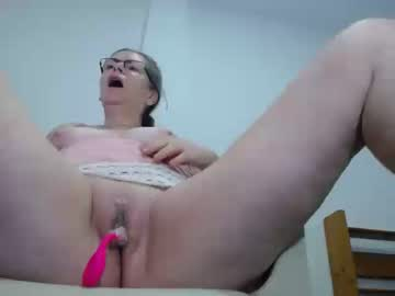 [06-04-20] dirty_hot_milf record cam show from Chaturbate.com