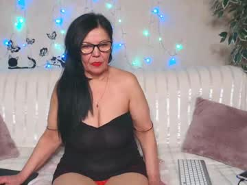 [04-12-20] xmaturedesire chaturbate show with toys