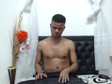[19-02-20] stefan_cruzx2 cam show from Chaturbate.com