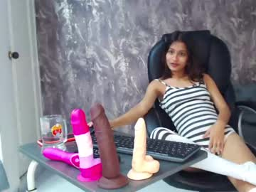 [05-12-20] alexaa_a record private XXX show from Chaturbate