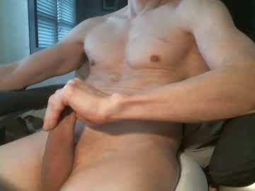 [30-03-20] justin_x25 record private from Chaturbate.com