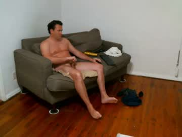 [25-11-20] _aaguy50 private sex video from Chaturbate