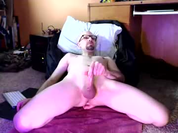 [27-01-21] tombomb13 private webcam from Chaturbate