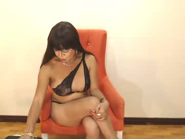 [17-07-20] yoursignificantothersxx private show from Chaturbate