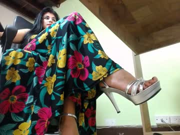 [14-12-20] andrea_lirys private webcam from Chaturbate