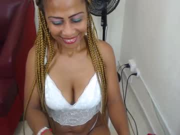 [25-01-21] malorylincoln private show from Chaturbate.com
