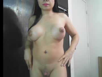 [08-08-20] txkitty chaturbate nude record