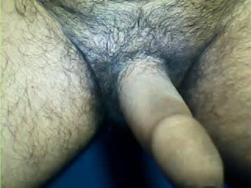 [02-09-20] antosto nude