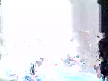 [28-06-20] tat2edballz chaturbate public webcam video