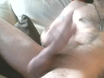 [24-11-20] titfan1974 webcam video from Chaturbate