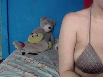 [28-05-20] chelsea_sky record private show from Chaturbate