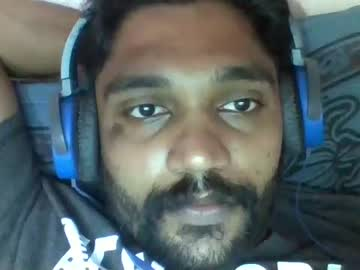 [27-01-21] ilovedeep143 cam video
