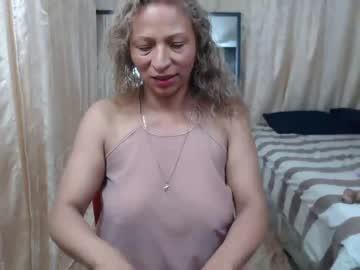 [16-01-20] lindavazquez webcam video