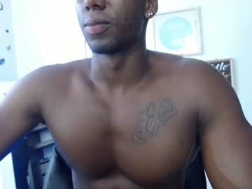 [19-07-20] tairon_tuke record private XXX show from Chaturbate.com