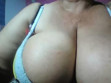 [27-09-20] valeri_pervert_ chaturbate cam video