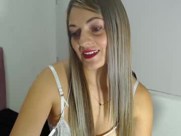 [28-01-20] natty_kii webcam video from Chaturbate.com