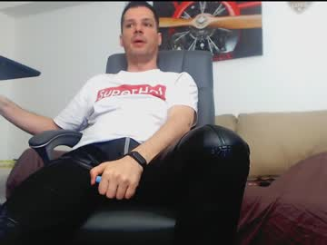 [11-07-20] christiannude private webcam from Chaturbate.com